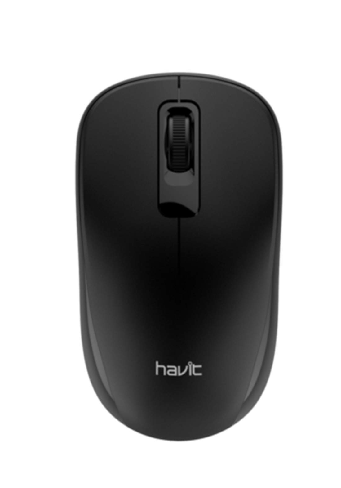 Havit  HV-MS626GT Wireless Mouse USB ماوس
