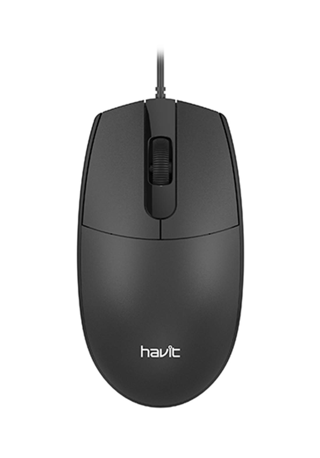 Havit MS70 Wired Mouse ماوس