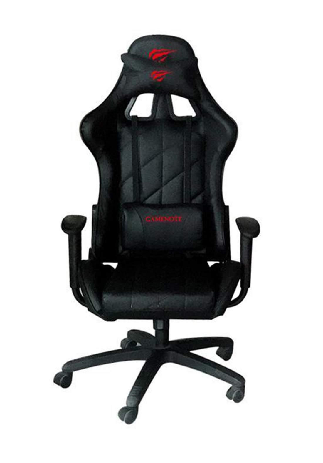 Havit Hv-Gc922 Gaming Chair كرسي