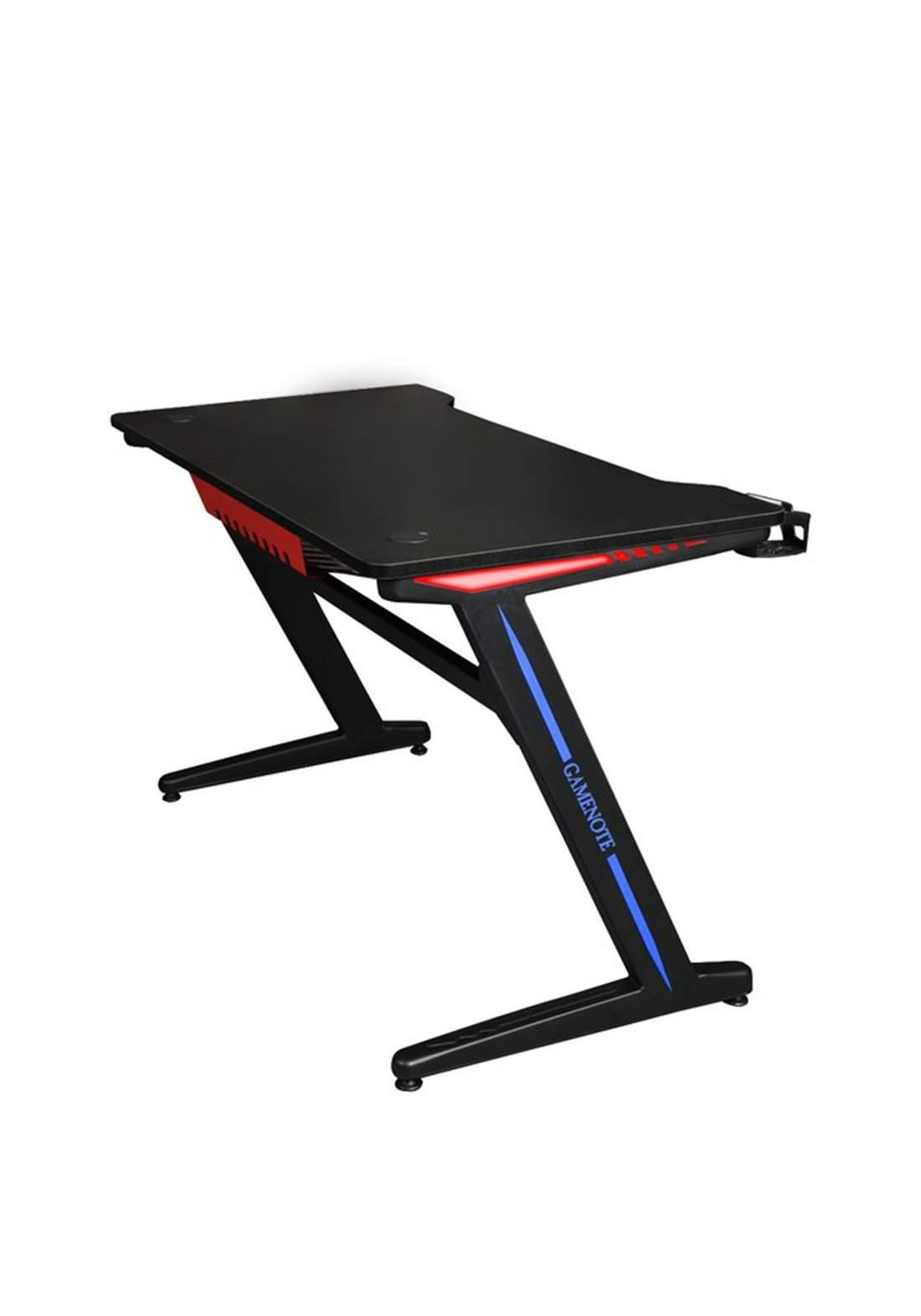 Havit GD905 Gaming Table طاولة العاب