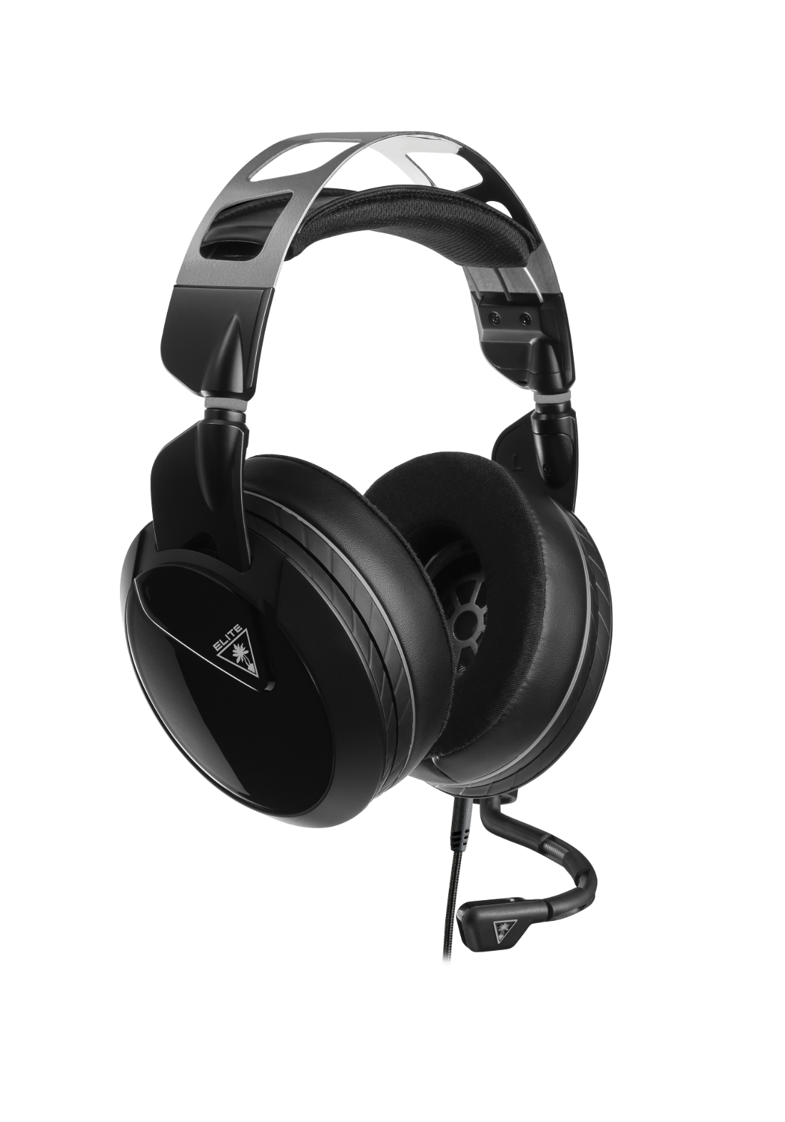 Turtle Beach Elite Atlas wired gaming headset for PC سماعة