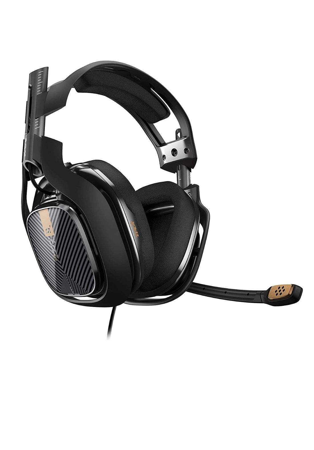 Astro Gaming A40 TR Wired Headset سماعة