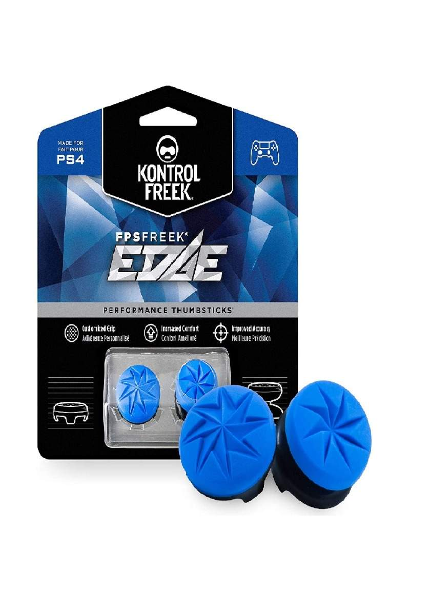 Control Freek (PS4) Edge for PS4 Controller