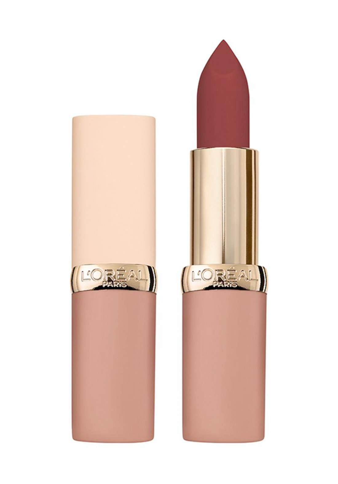 L'Oréal Paris Infallible Color Riche Lipstick 09  (027-1182)  احمر شفاه