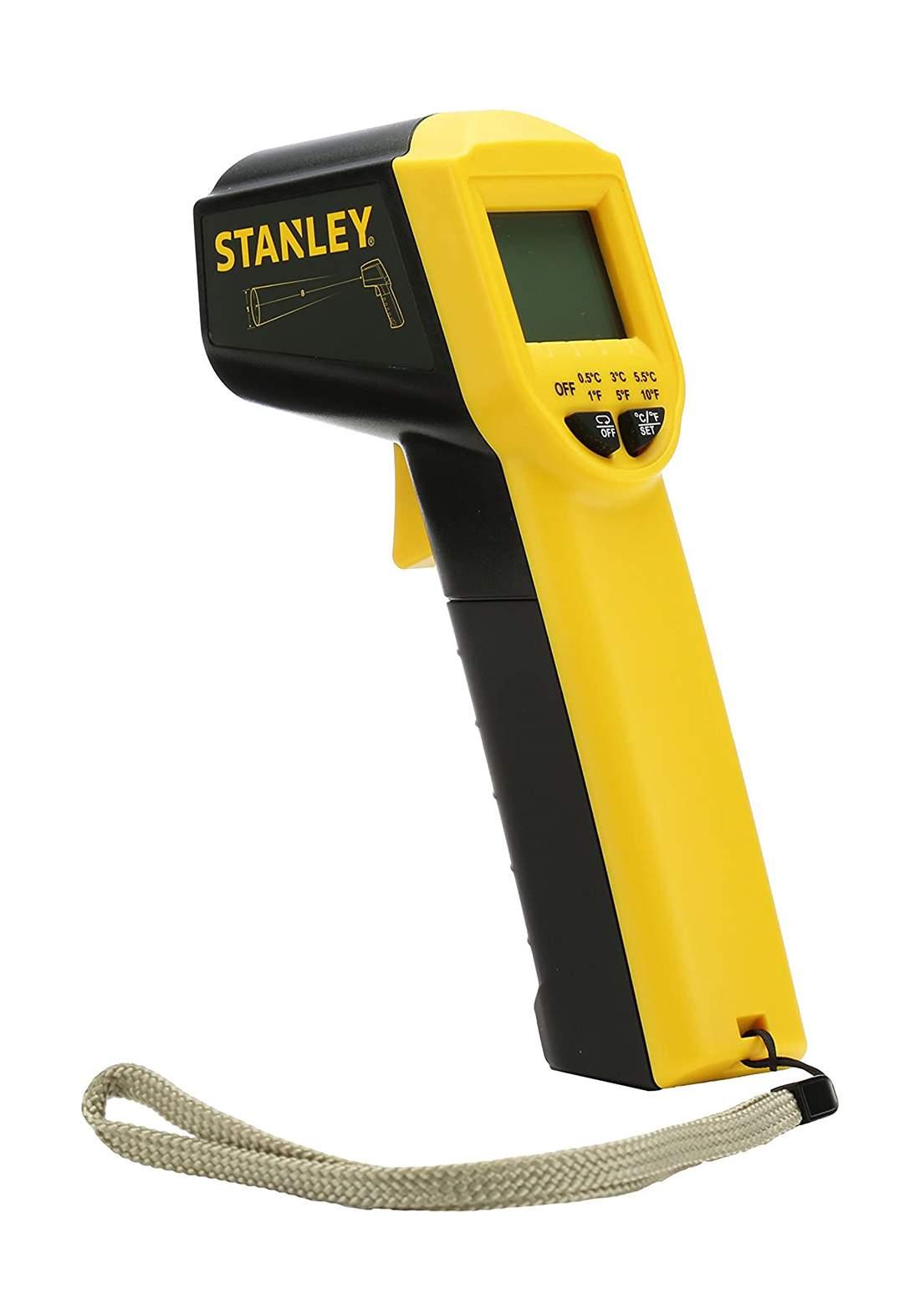Stanley STHT0-77365 Digital Thermometer مقياس درجة الحرارة اليدوي