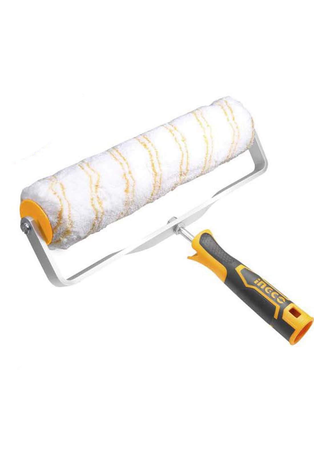 Ingco - hrht093051  Paint roller  رول دهان 305 ملم
