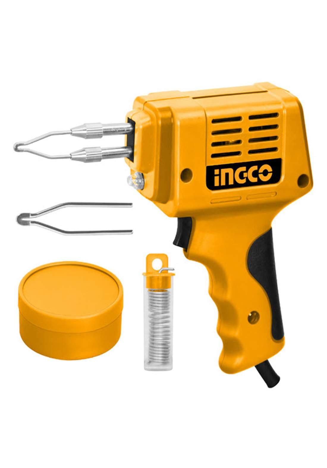Ingco - sg1001  Soldering Gun مسدس لحام (كاوية)