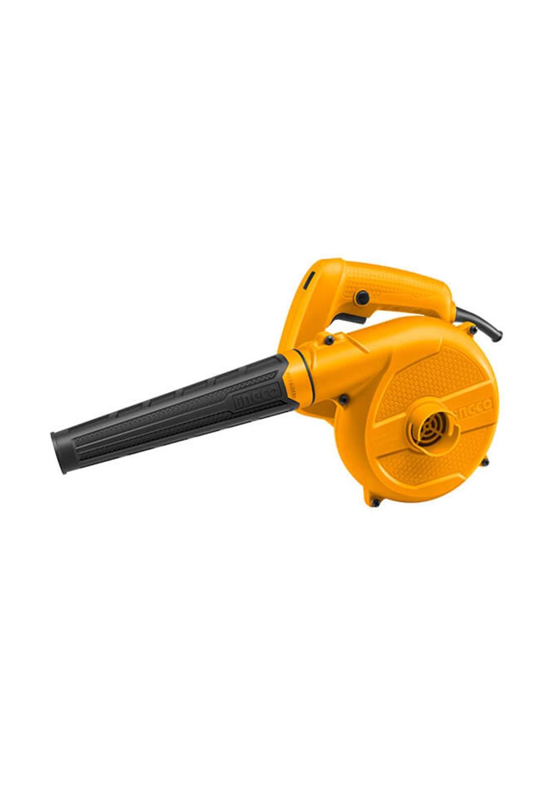 Ingco AB4018 Aspirator Blower 400 Watt بلاور هواء
