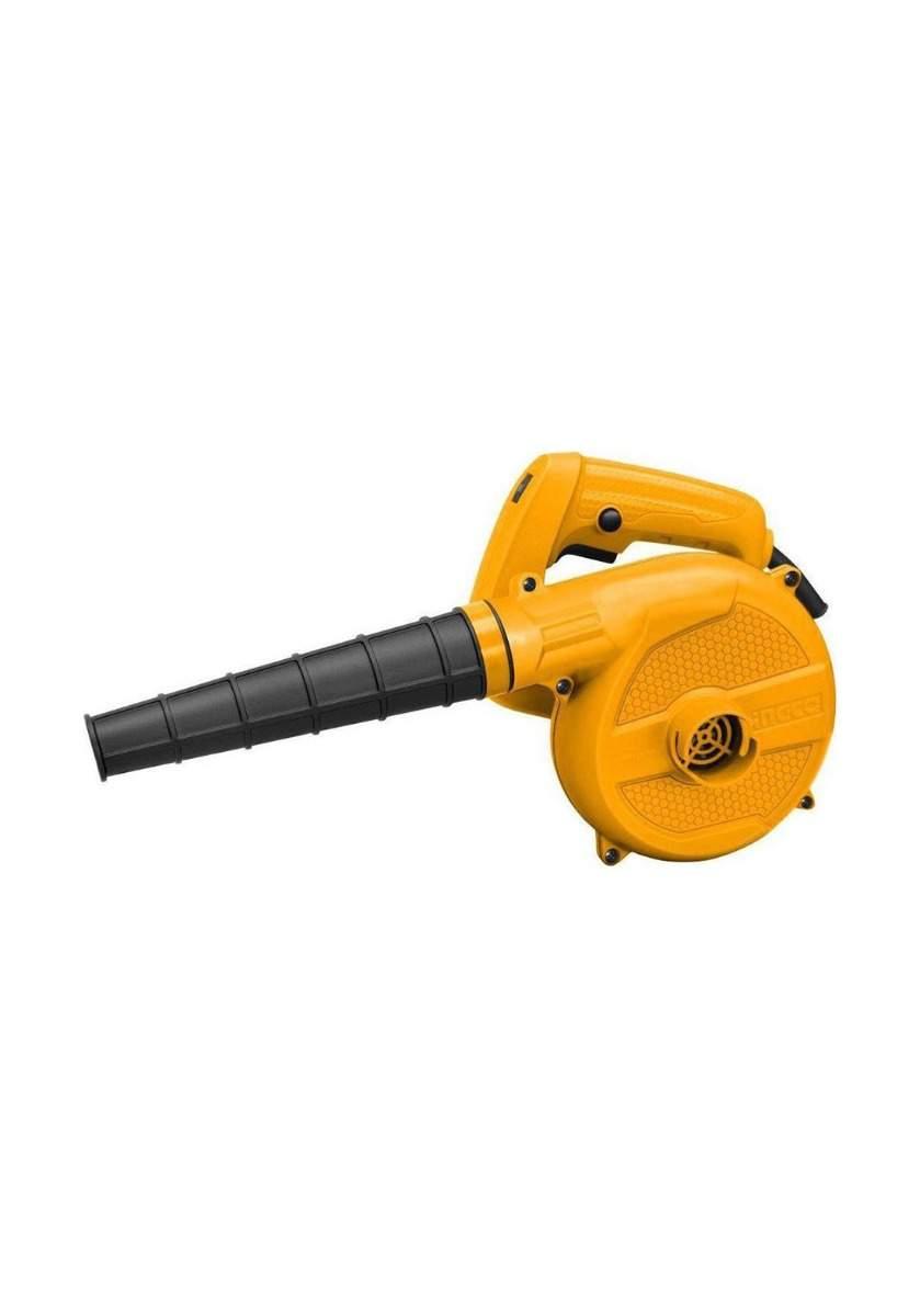 Ingco AB6008 600W Electric Aspirator Blower IPT بلاور هواء