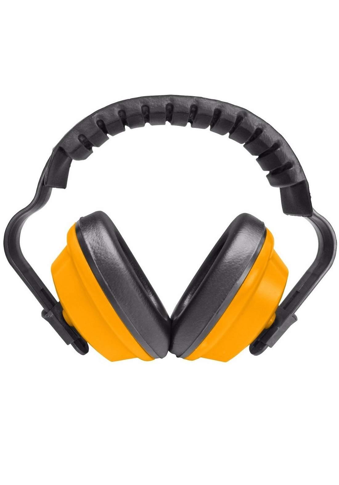 Ingco - hem01  Ear Muff  غطاء حماية الاذن