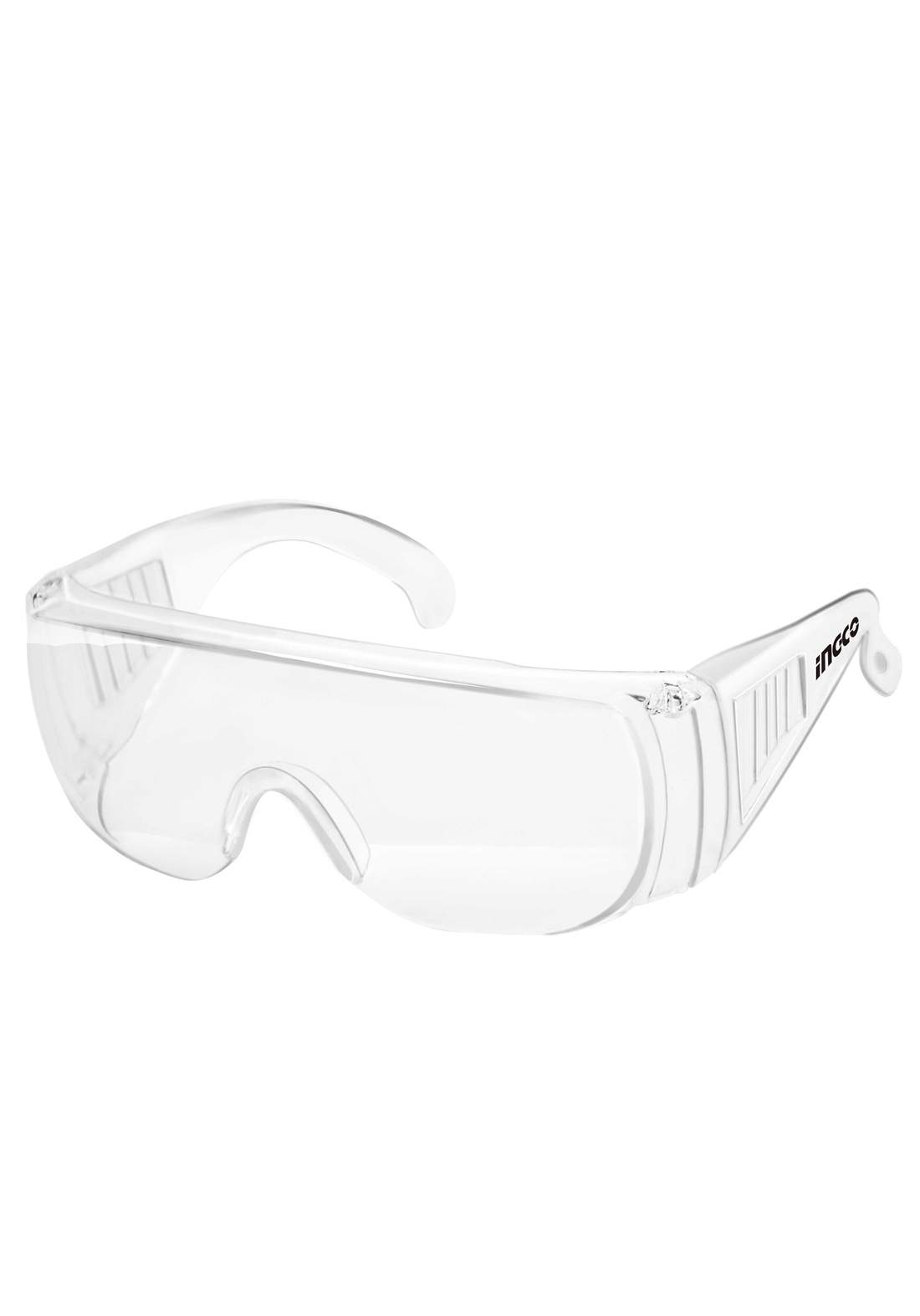 Ingco - hsg05    Safety Goggles   نظارات سلامة