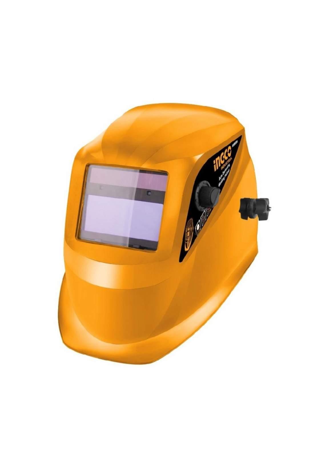 Ingco AHM006 Screen Electric Welding ahm006 قناع لحام