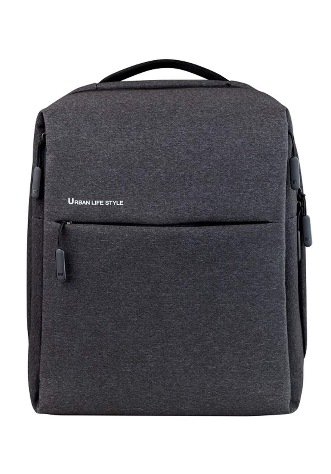 Xiaomi Mi City Backpack Black