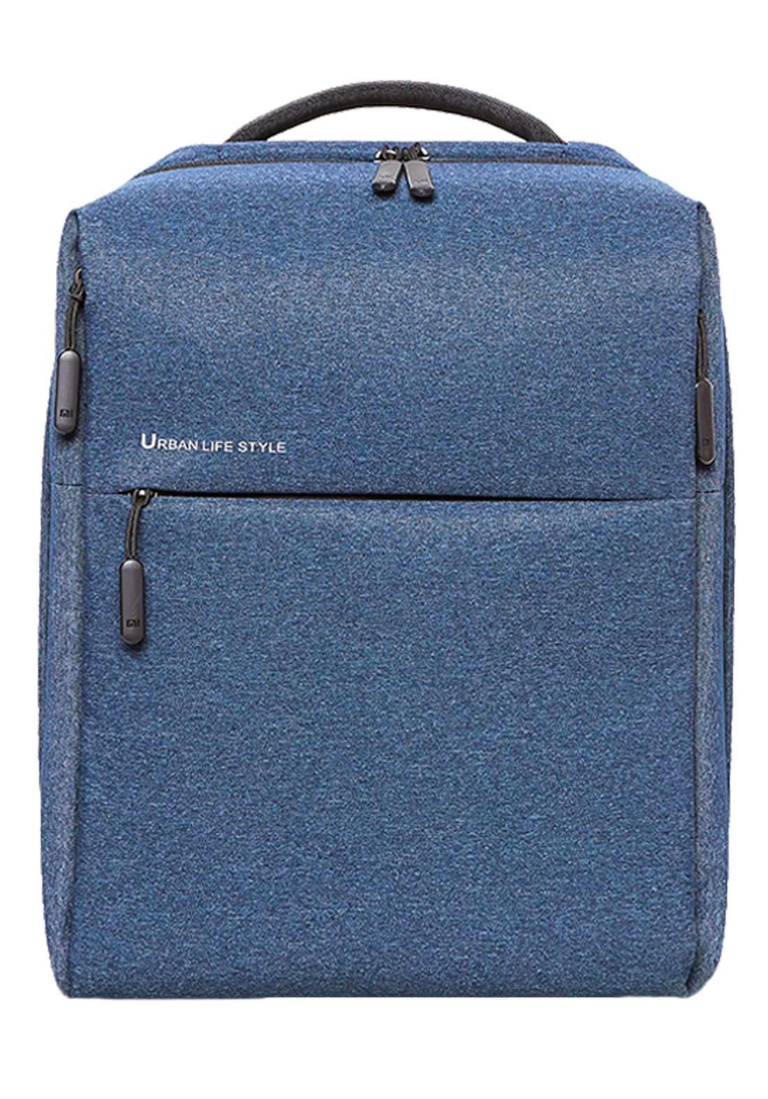 Xiaomi Mi City Backpack Blue