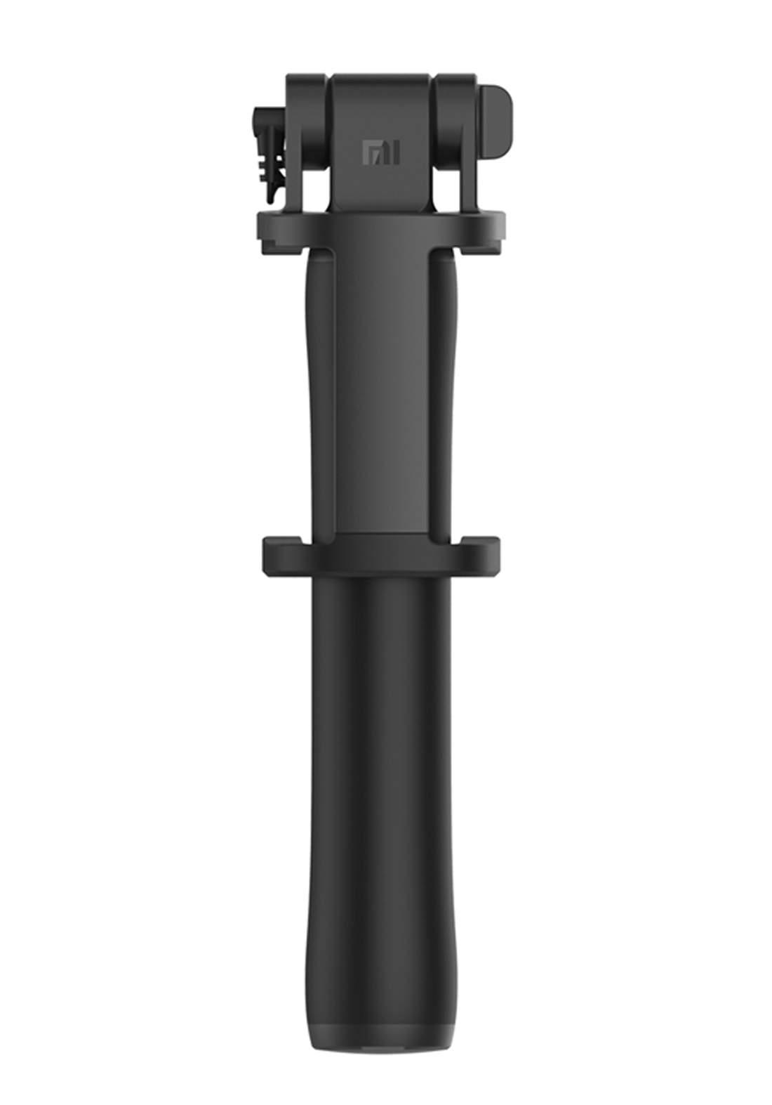 Xiaomi Mi Selfie Stick (Wired Remote Shutter) عصى سيلفي