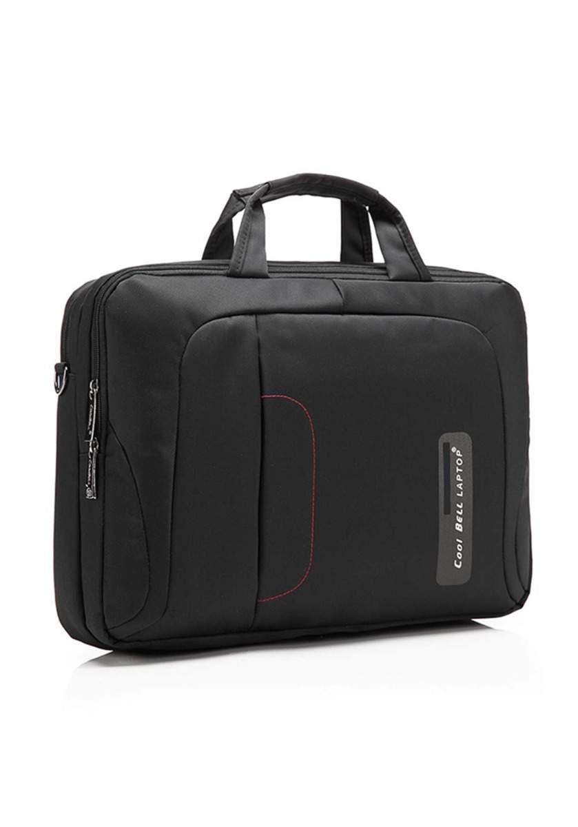 Coolbell 2015  حقيبة لابتوب محمولة