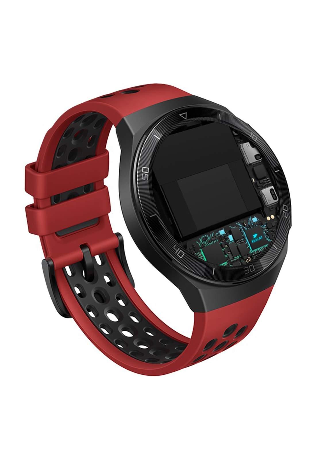 Huawei Watch GT 2e  ساعة ذكية