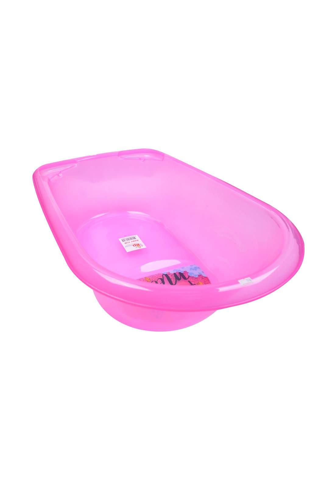 KD Group Baby Tub حوض أستحمام للأطفال