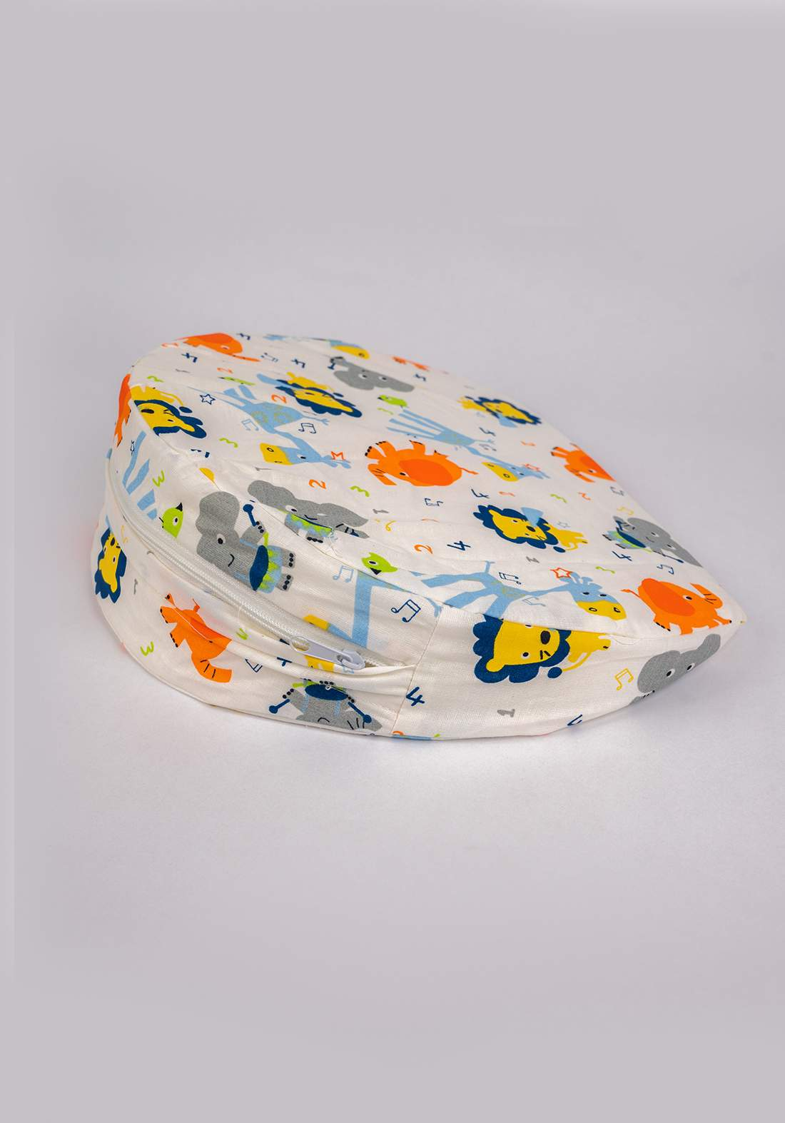 KD Group Pregnant Belly Support Pillow وسادة دعم للحامل