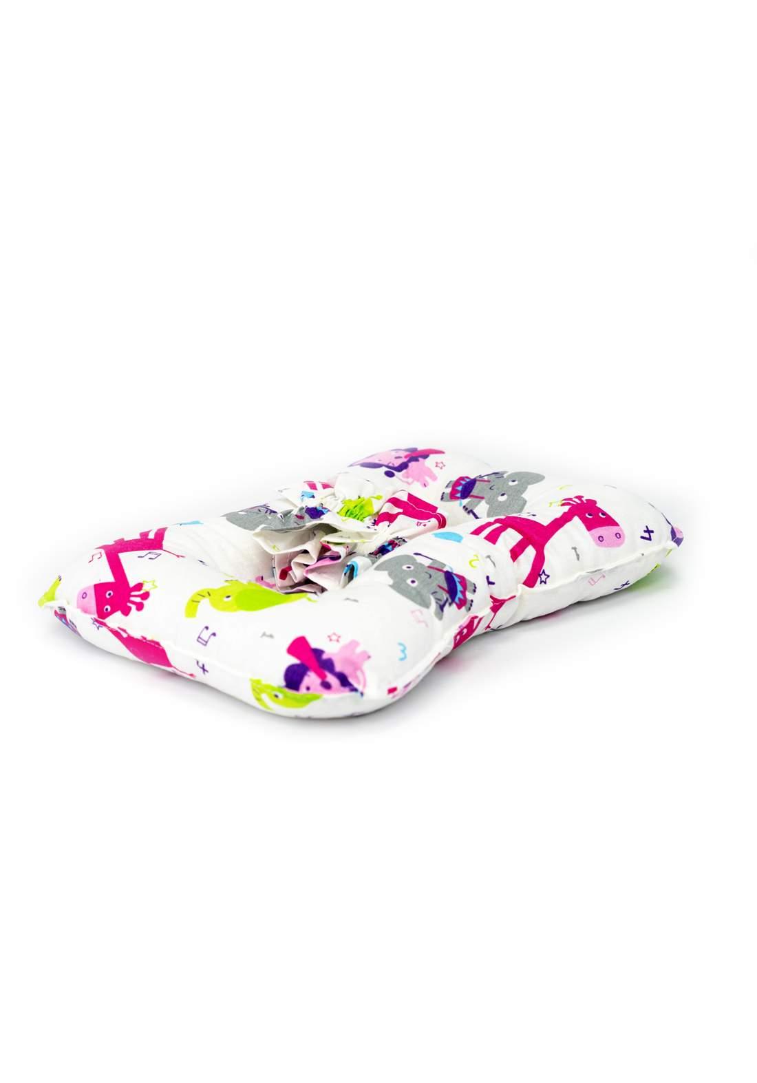 KD Group Baby Breastfeeding Pillow وسادة للرضاعة