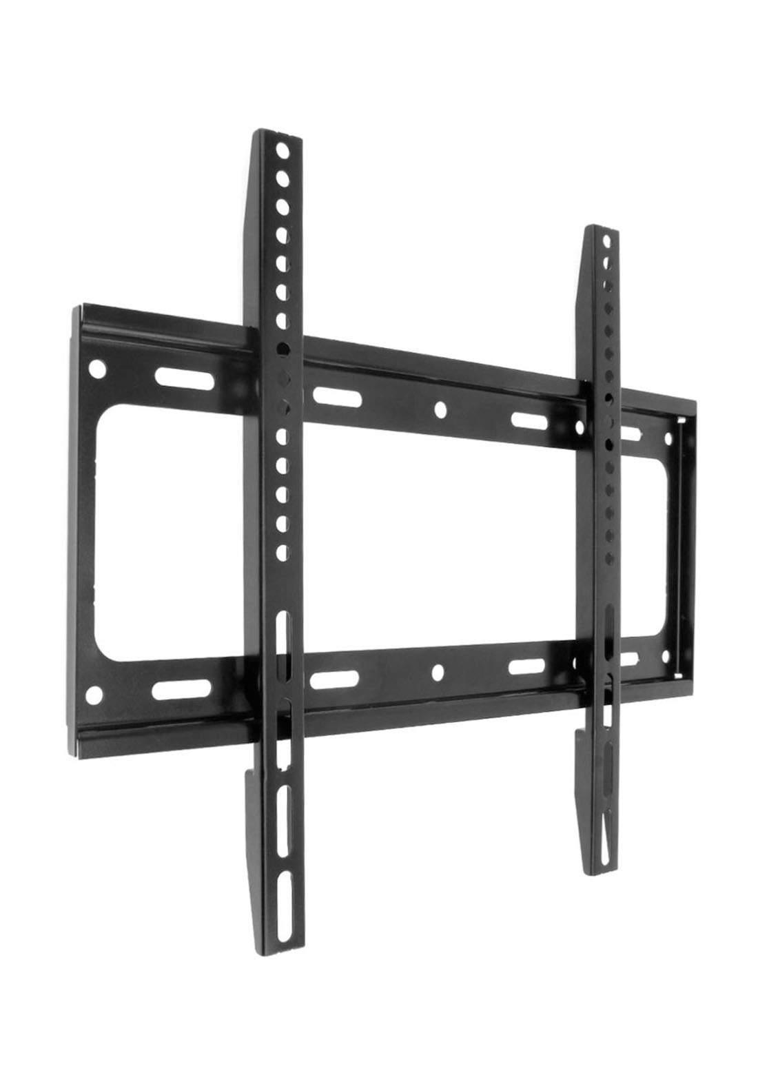 PHILIPS LCD/LED/PLASMA TV WALL MOUNT for 26 -55 ستاند شاشة