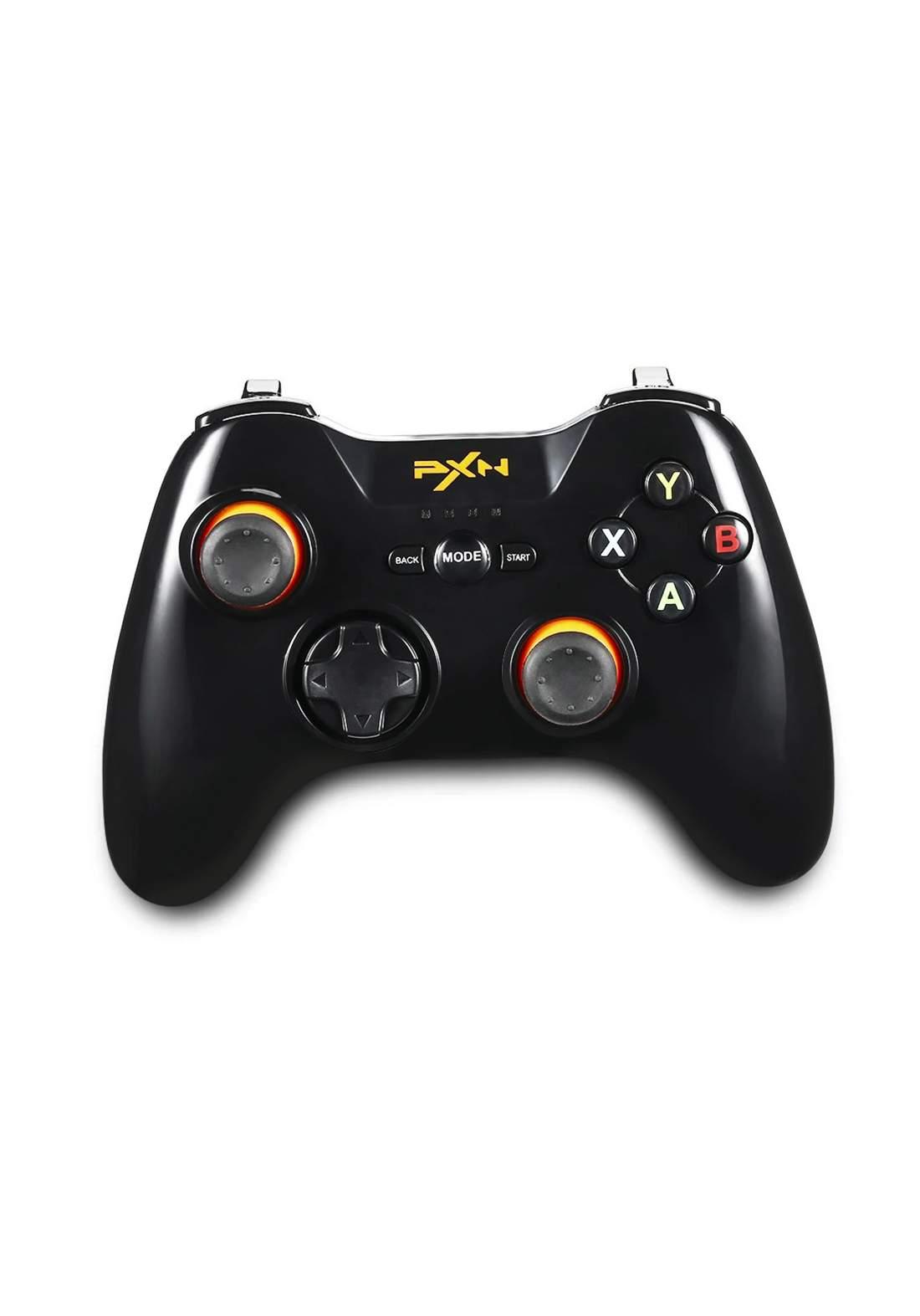 PXN-9603 Wireless Game Controller