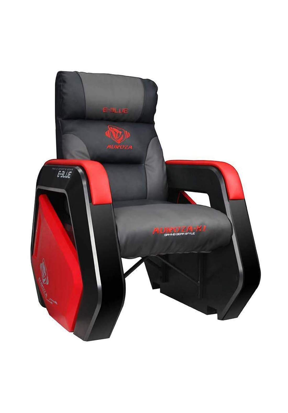 E-Blue Auroza Gaming Couch (Gaming Sofa) EEC333 Gaming chair كرسي ألعاب
