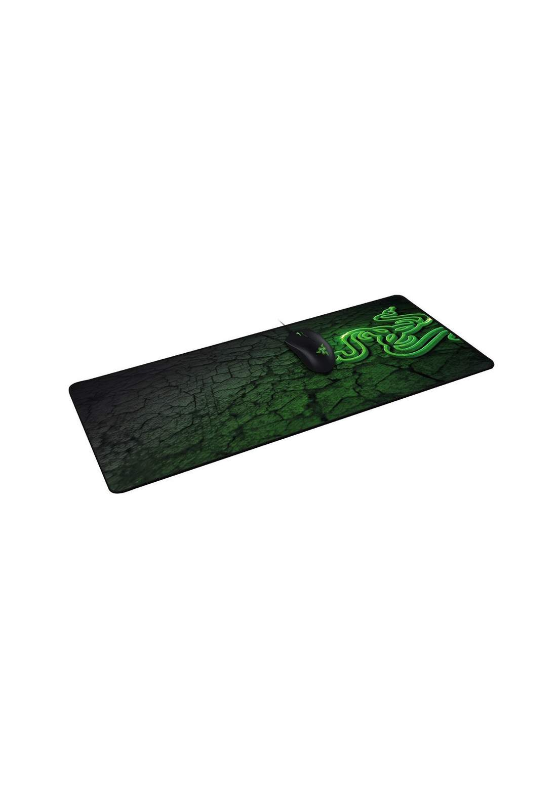 Razer Goliathus Control Extended Gaming Mouse Pad