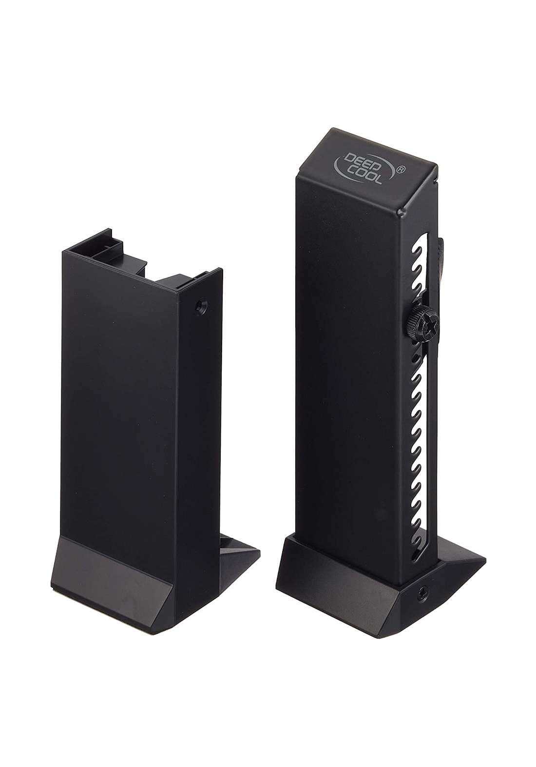 DeepCool GH-01  Graphics Card Holder - Black حامل كارد شاشة