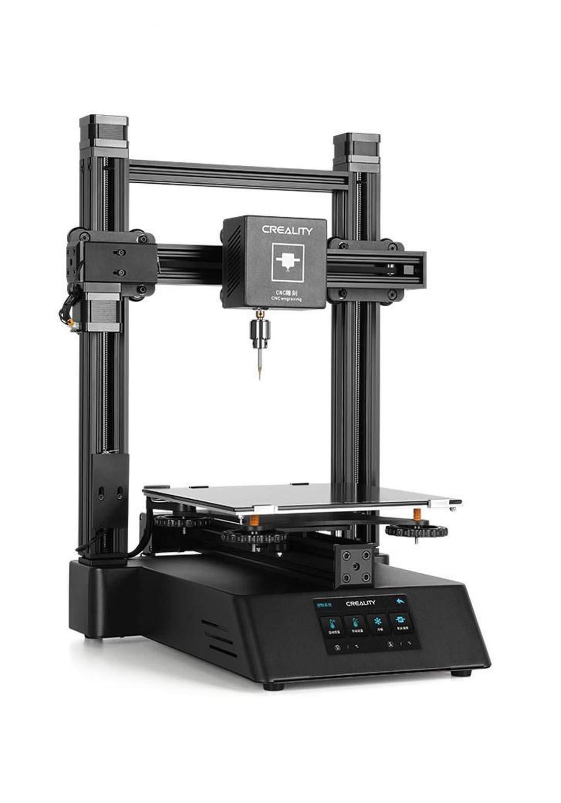 Creality CP-01 3D Printer طابعة ثلاثية الابعاد