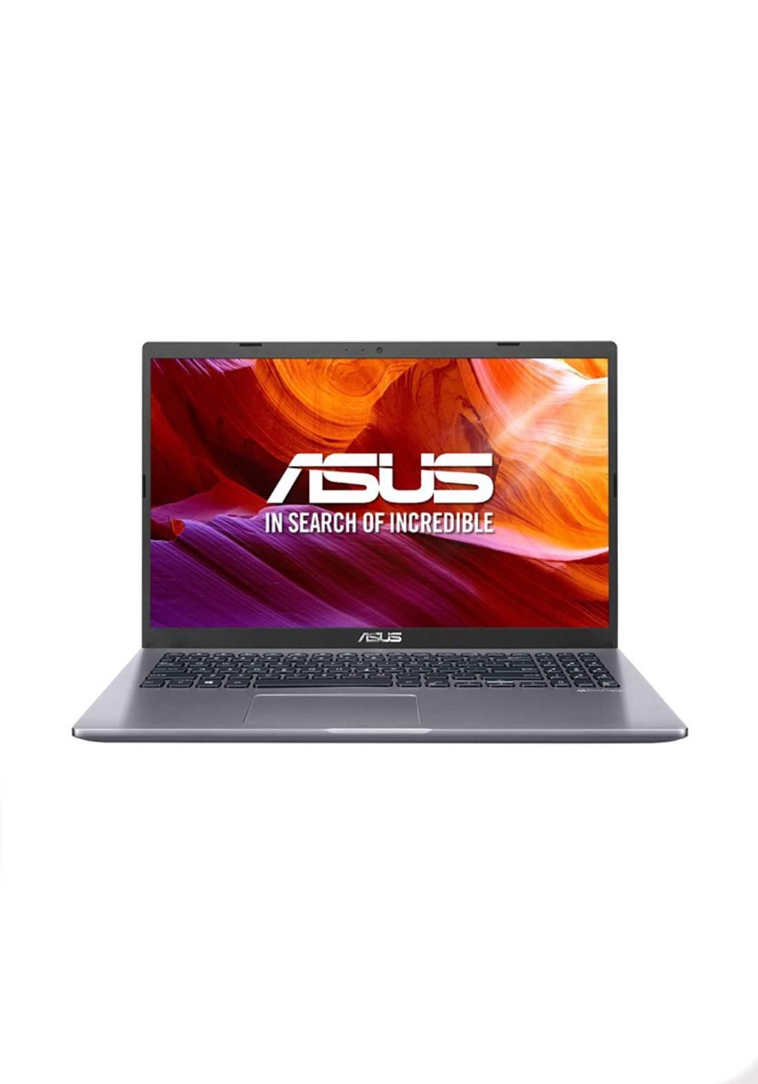 ASUS X509JB-EJ044 Core i7-1065G7 8GB RAM 1TB Laptop - Grey
