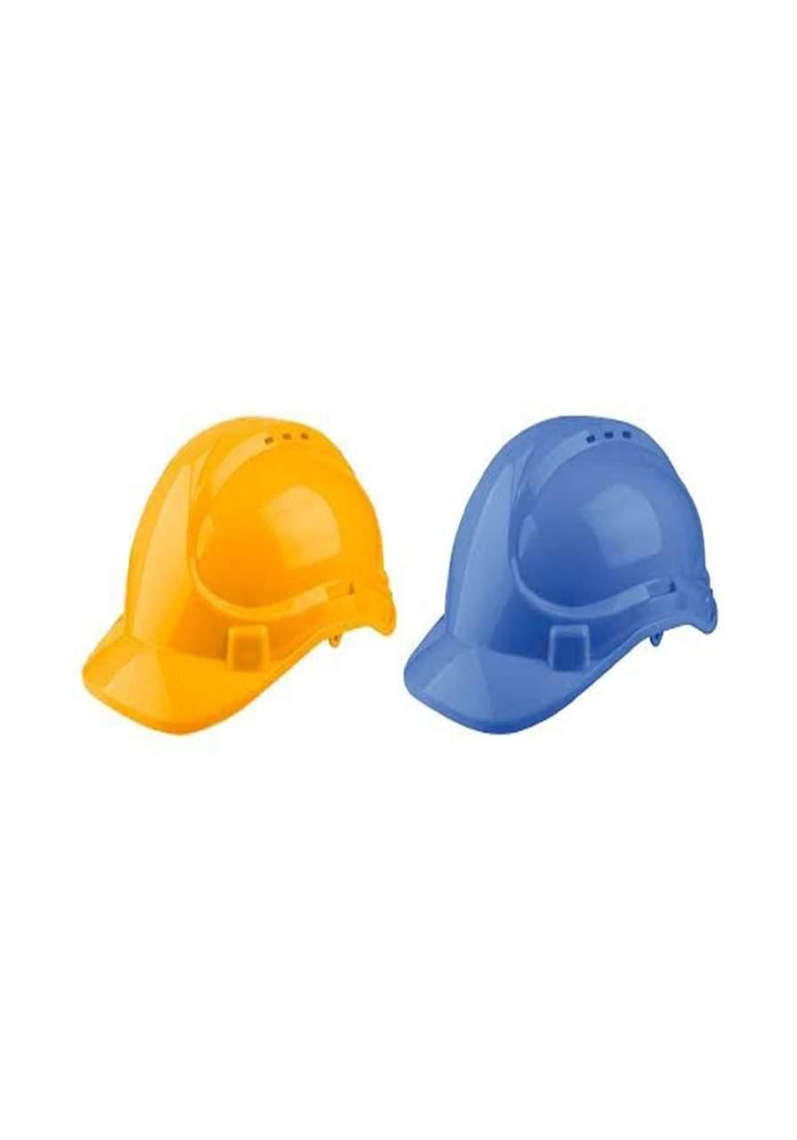 Ingco sport head helmet خوذة  عمل
