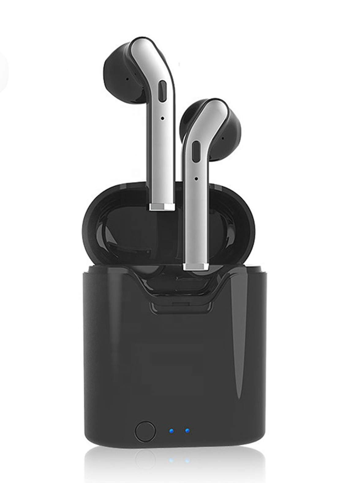 With Charging Box Mini BT 5.0 Sport TWS Earbuds H17T IPX7 Waterproof Wireless Earphone