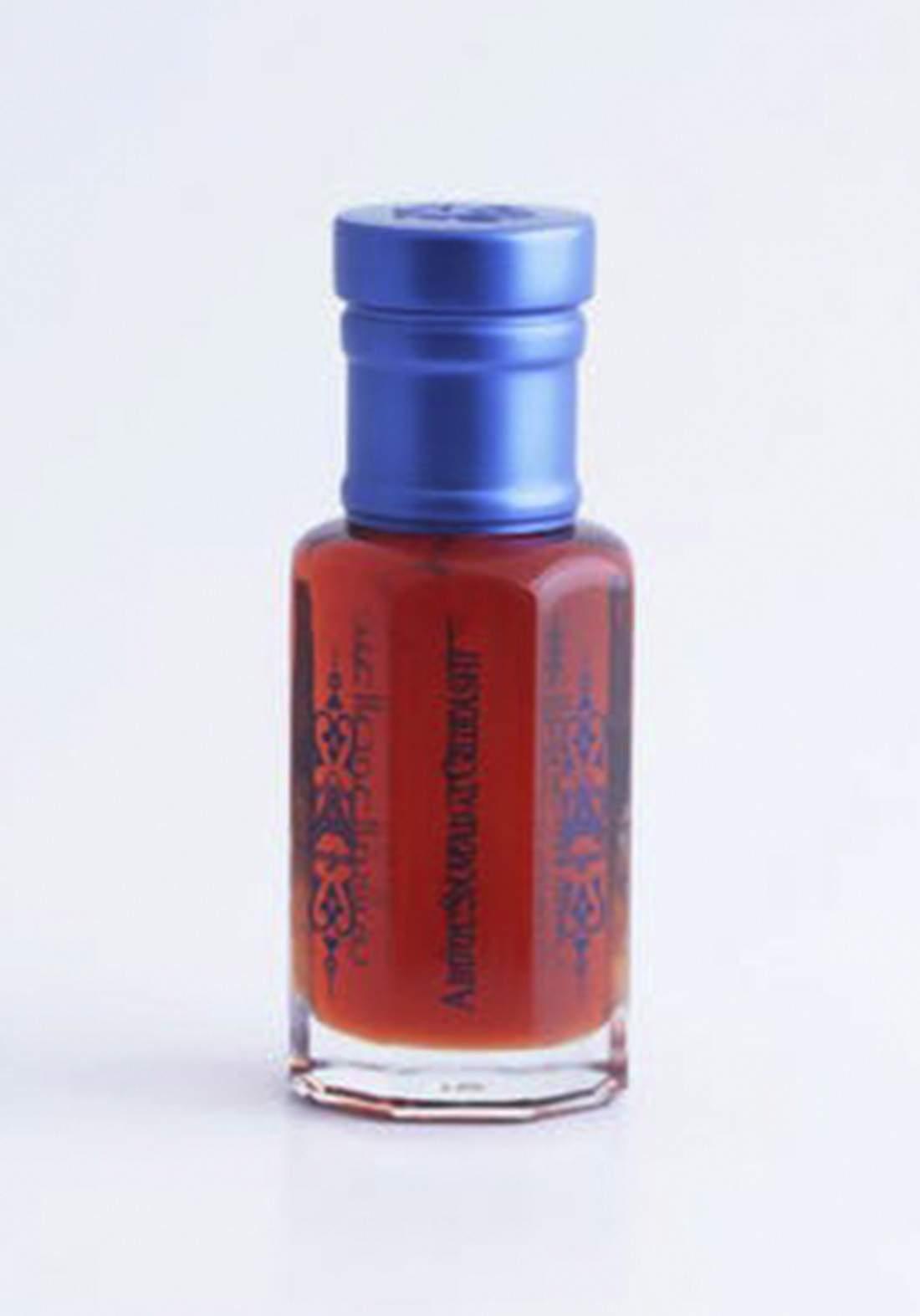 Abdul Samad Al Qurashi-13130 hold the feeling  Mix Perfume Oil 12g  عطر زيتي