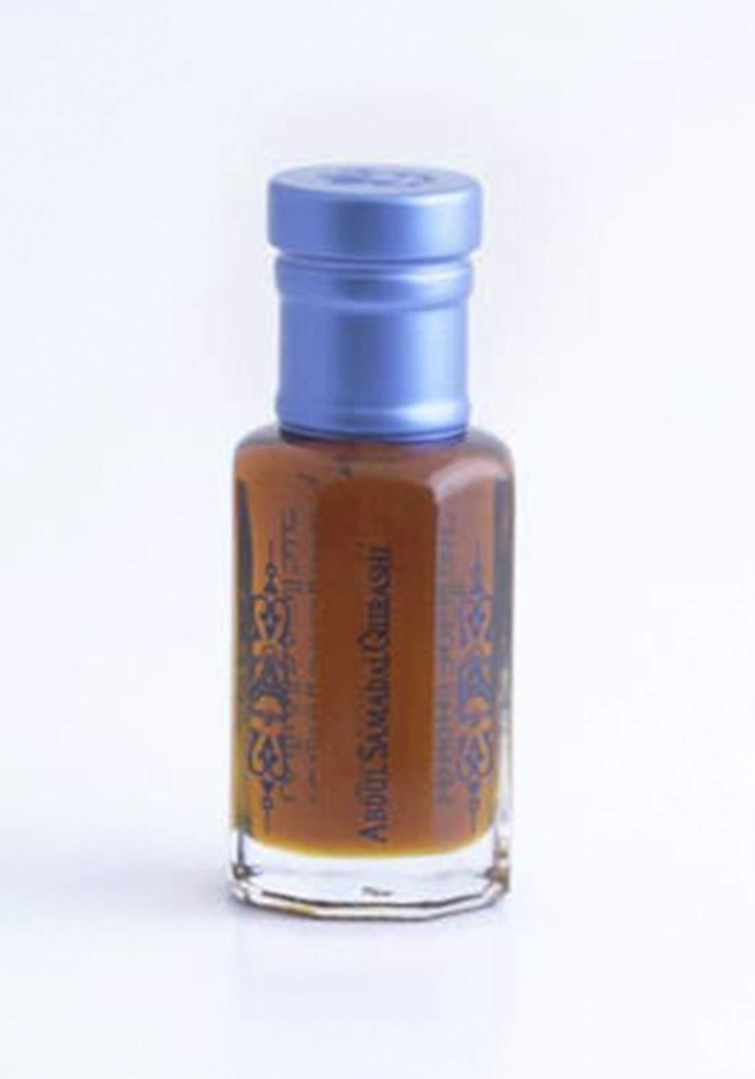Abdul Samad Al Qurashi-31300  house mix Perfume Oil 12g  عطر زيتي