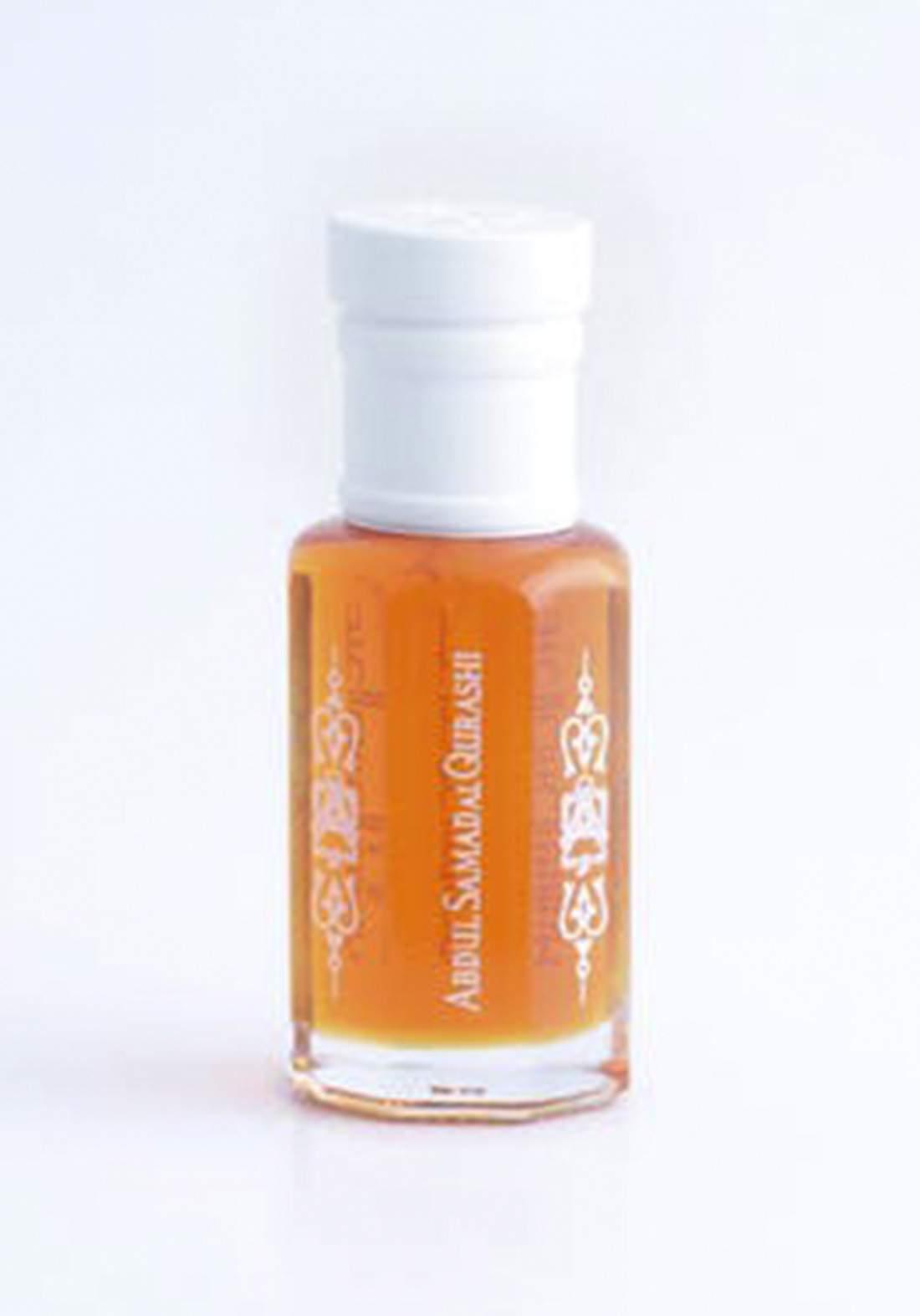 Abdul Samad Al Qurashi-41008  royal jasmine mix Perfume Oil 12g  عطر زيتي