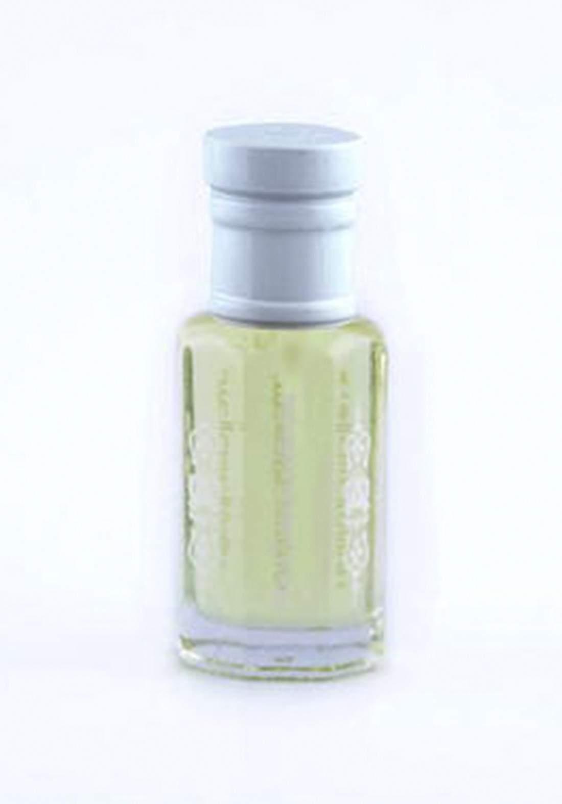 Abdul Samad Al Qurashi-11003  Ghadir Perfume Oil 12g  عطر زيتي