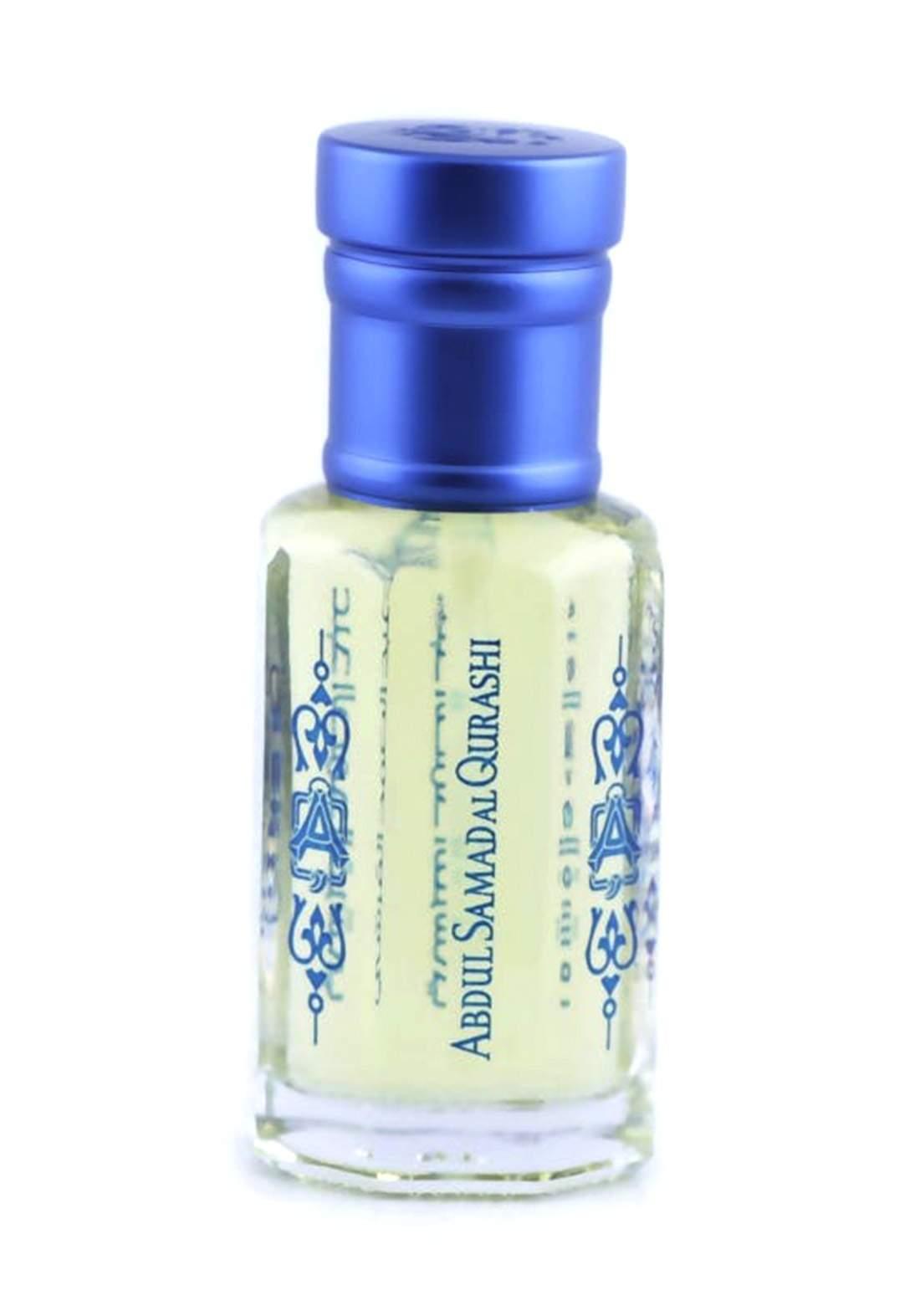 Abdul Samad Al Qurashi 13152 Blueberry Musk Perfume Oil عطر زيتي رجالي ونسائي