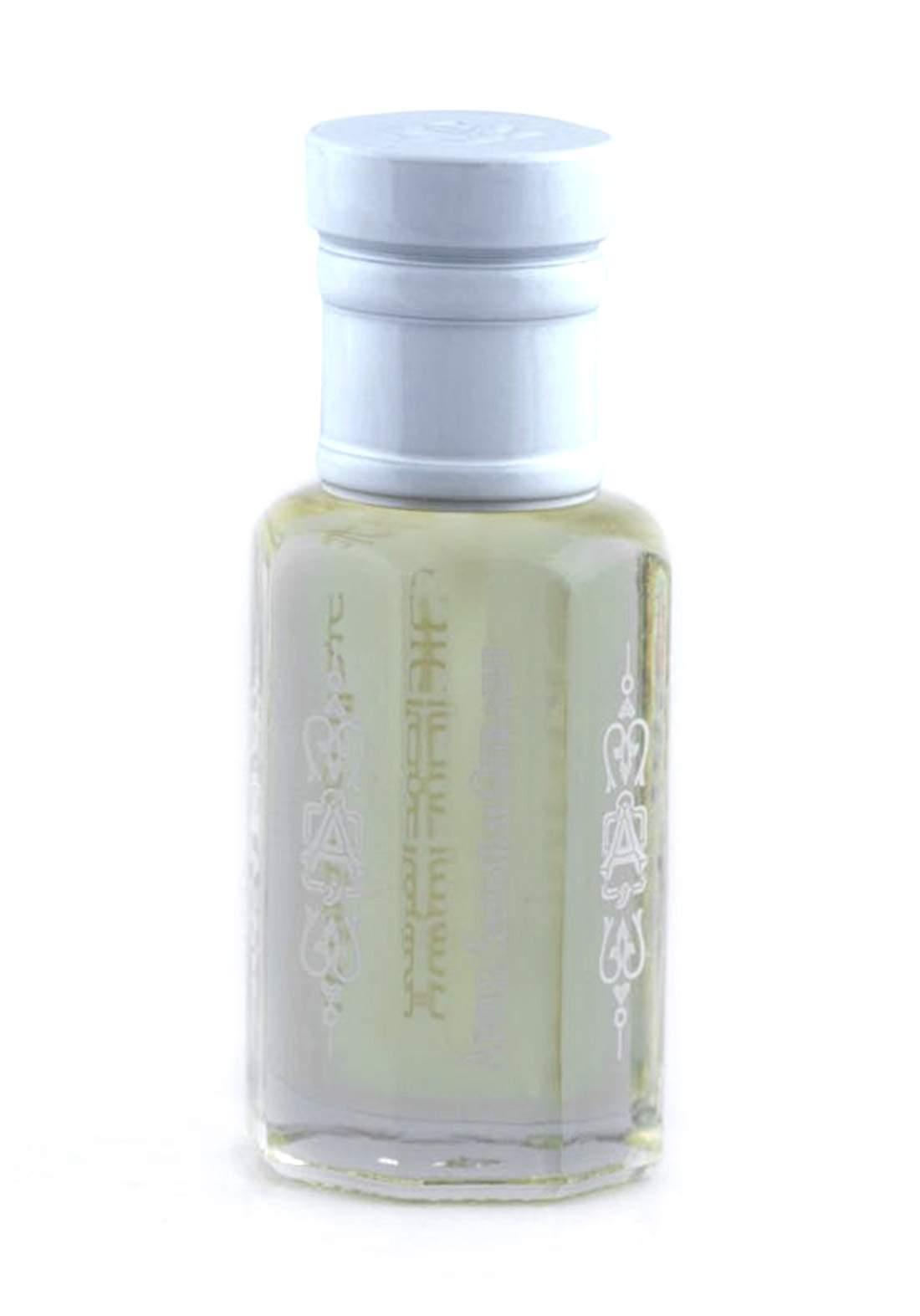 Abdul Samad Al Qurashi 14002 Sandal Spirit Perfume Oil عطر زيتي رجالي ونسائي