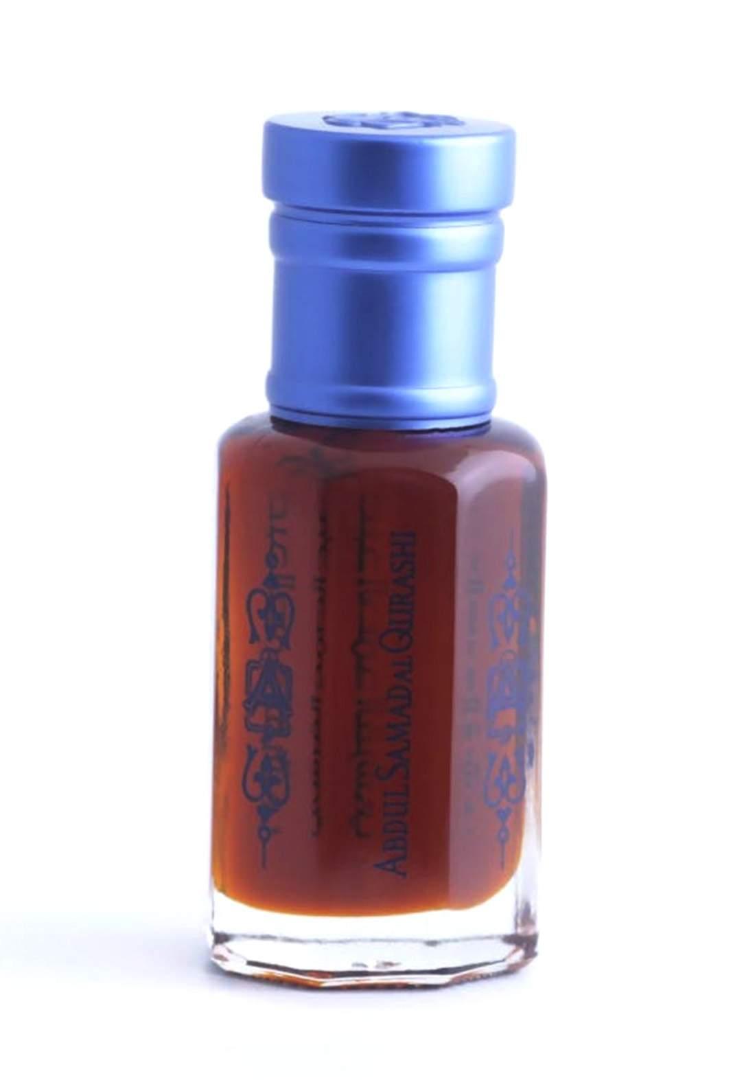 Abdul Samad Al Qurashi 31230 Al Qurashi Blend 500 Perfume Oil عطر زيتي رجالي ونسائي