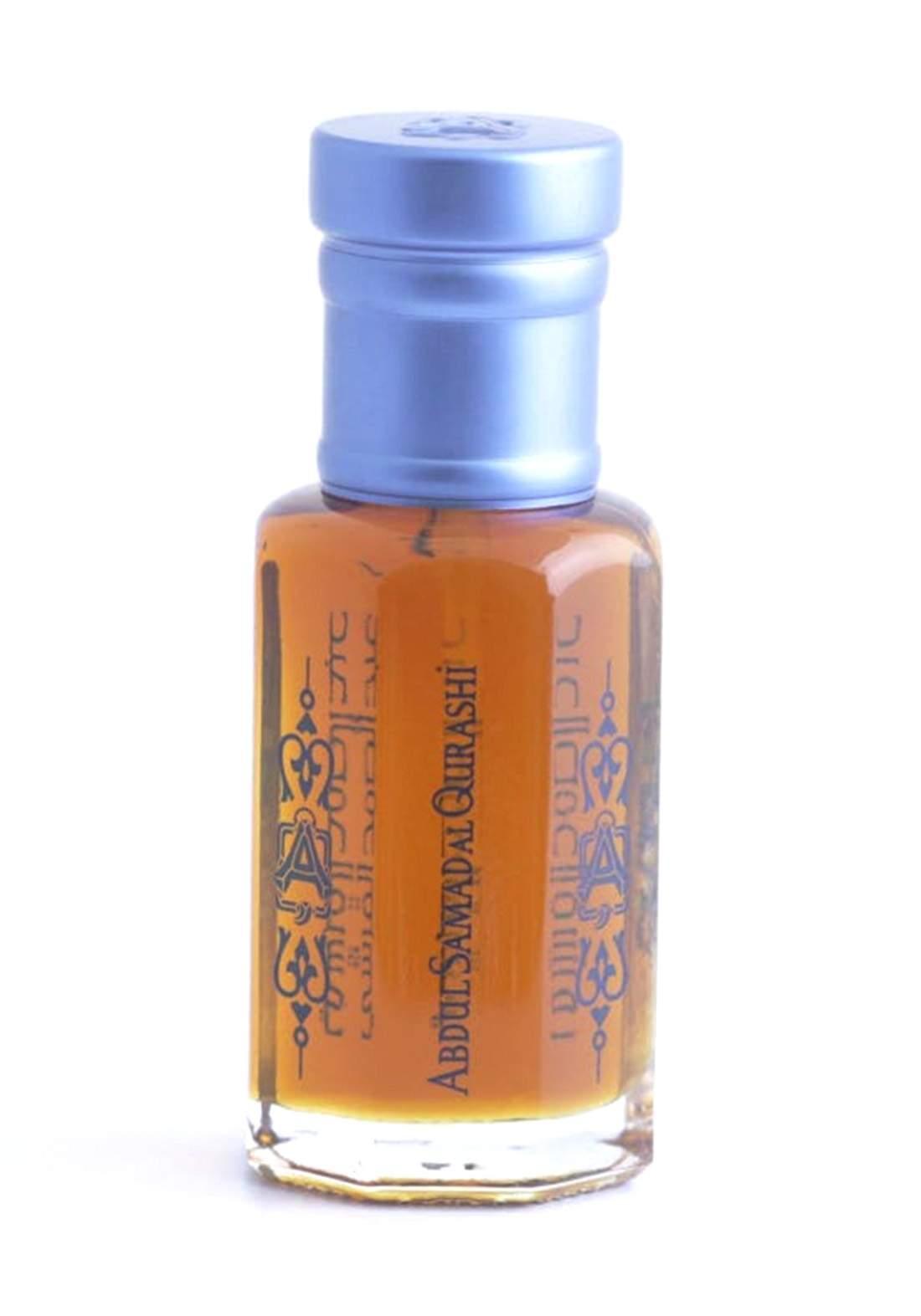 Abdul Samad Al Qurashi 31251 Anas Blend Perfume Oil عطر زيتي رجالي ونسائي