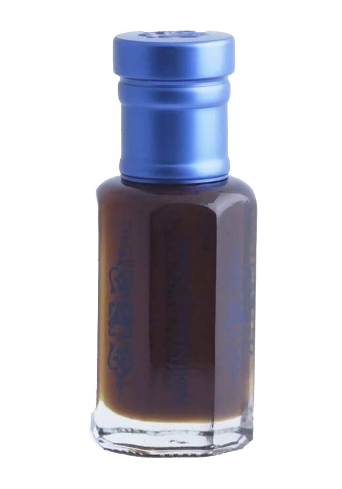 Abdul Samad Al Qurashi 21018 Fragrant Aoud Oil 12g عطر زيتي