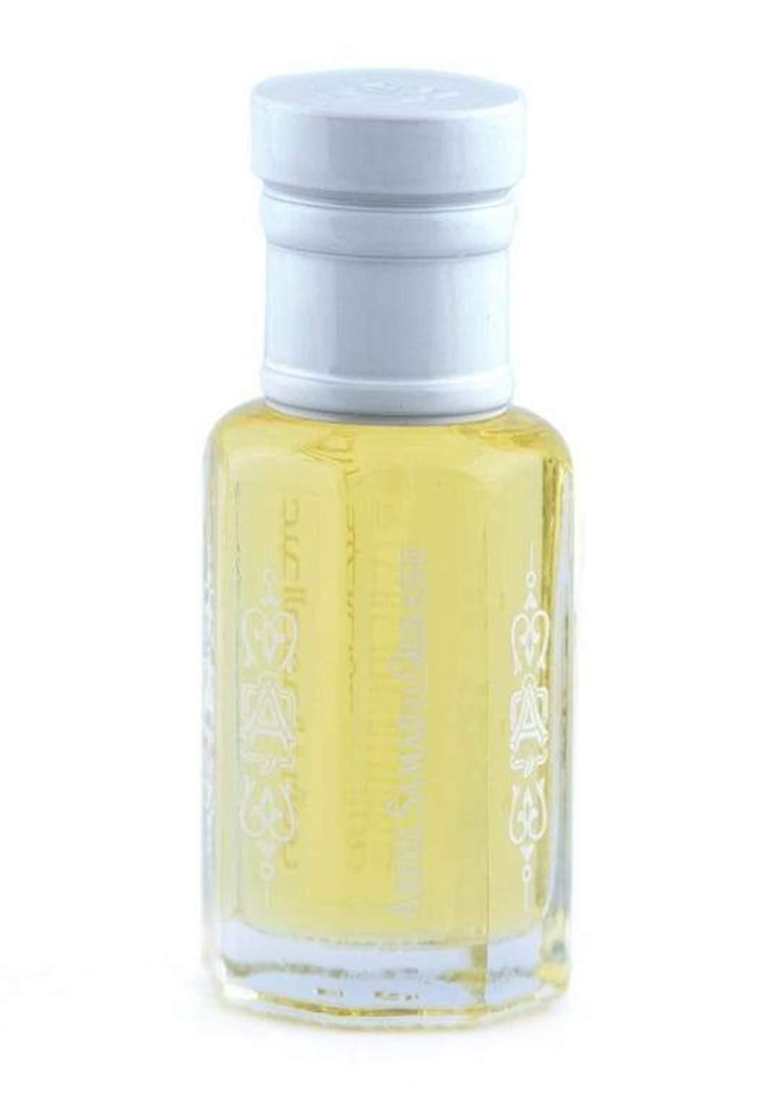 Abdul Samad Al Qurashi 11046 Nebras Perfume Oil 12ml عطر زيتي
