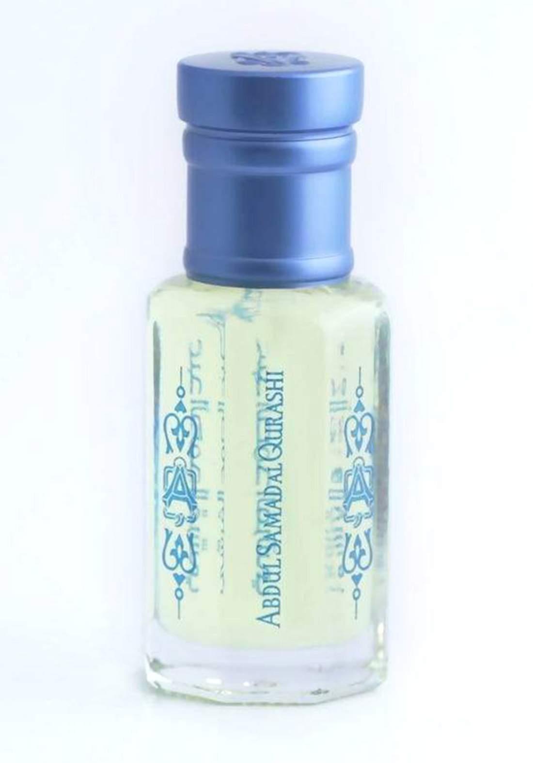 Abdul Samad Al Qurashi 11240 Teeb Blend Perfume Oil 12ml عطر زيتي