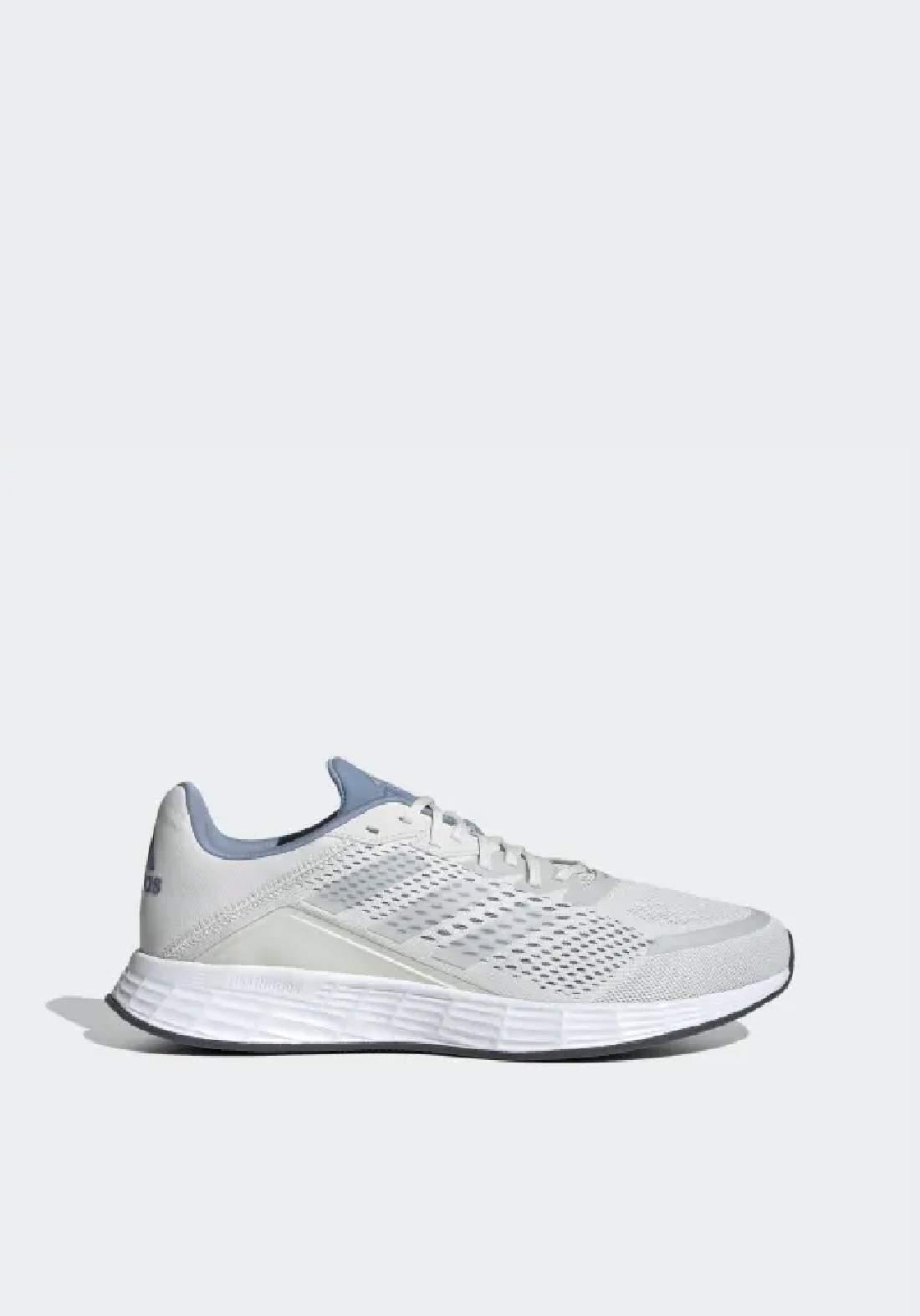 Adidas حذاء رجالي رياضي اوف وايت اللون من