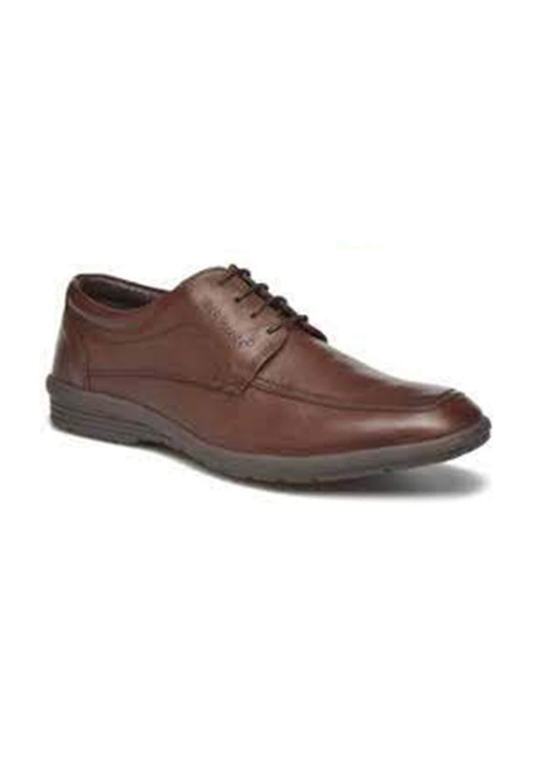 حذاء رجالي جوزي رسمي جلد