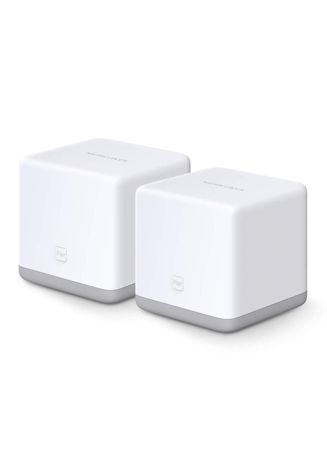 Mercusys halo-s3-2p  Router -White رواتر
