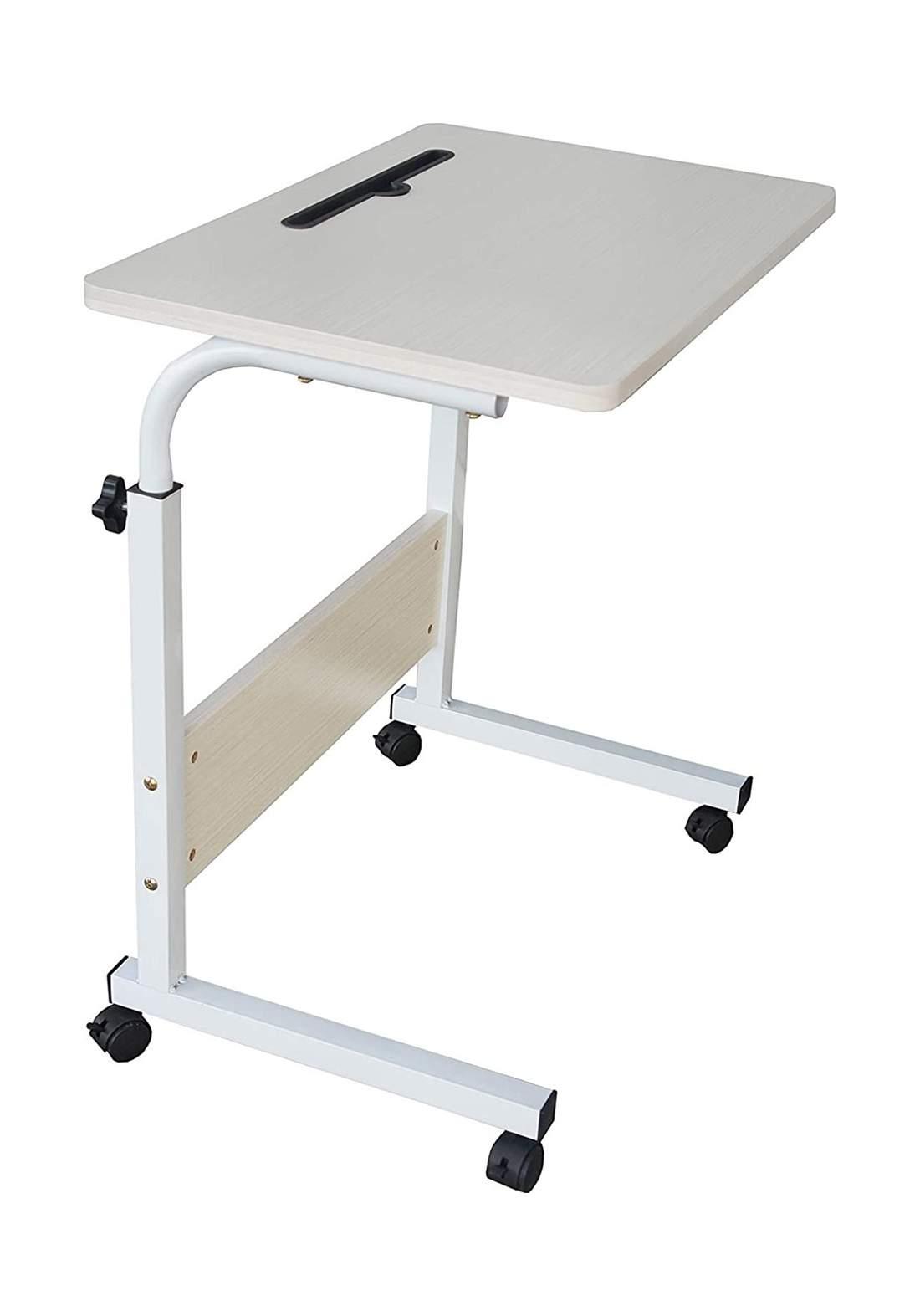 Havit GT-LD04 Laptop Desk طاولة لابتوب
