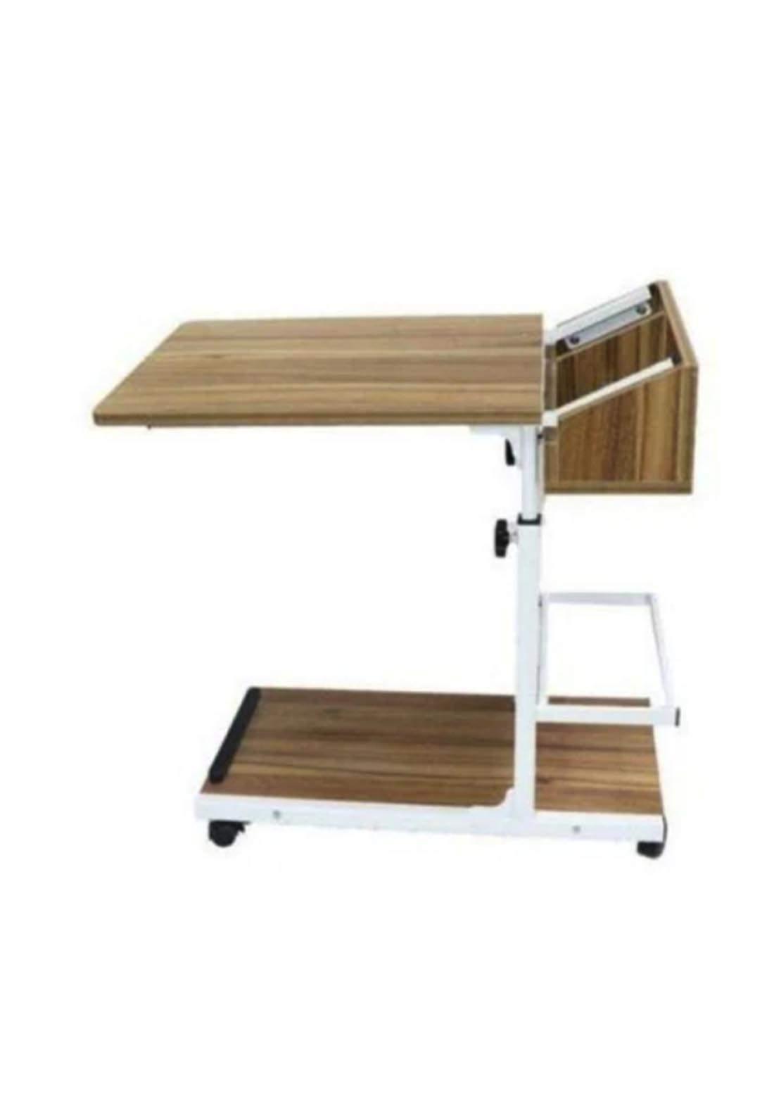 Havit  GT-LD02 Laptop Desk طاولة لابتوب
