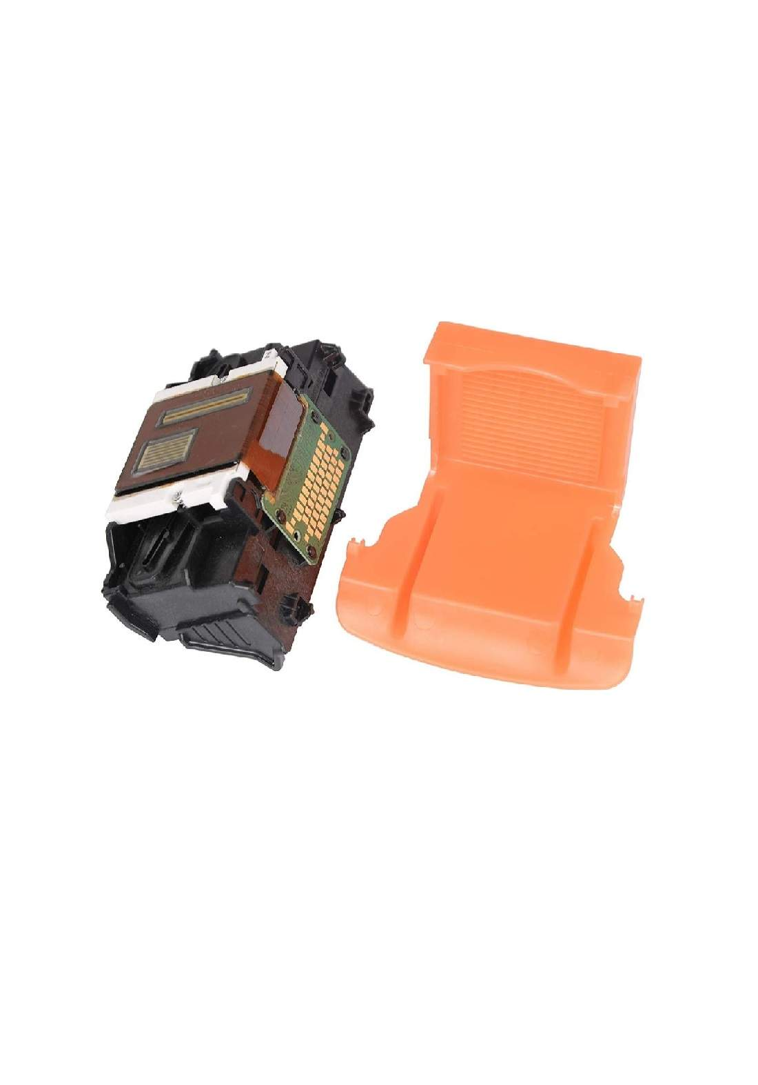 Printhead QY6-0089-000 For Canon